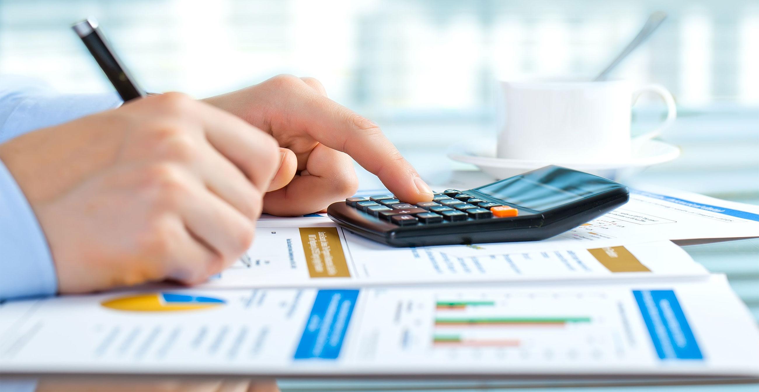 doradca-podatkowy